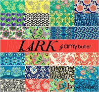 Lark by Amy Butler