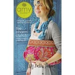 The Charm Clutch Pattern - Amy Butler